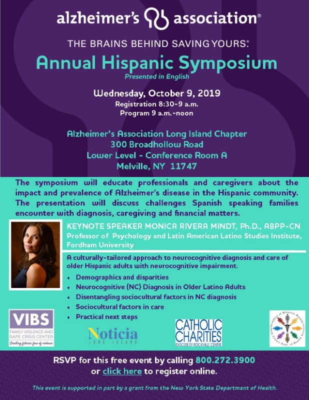 Second-Annual-Alzheimers-Association-Hispanic-Symposium-2